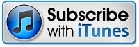 subscribe_itunes button small