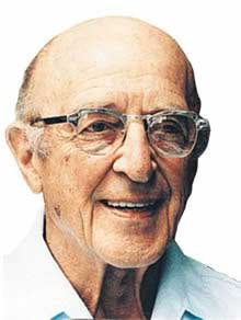 essay on carl rogers theory Paper masters writes custom research papers on carl roger's client centered theory and reports on his work as a famous psychologist.