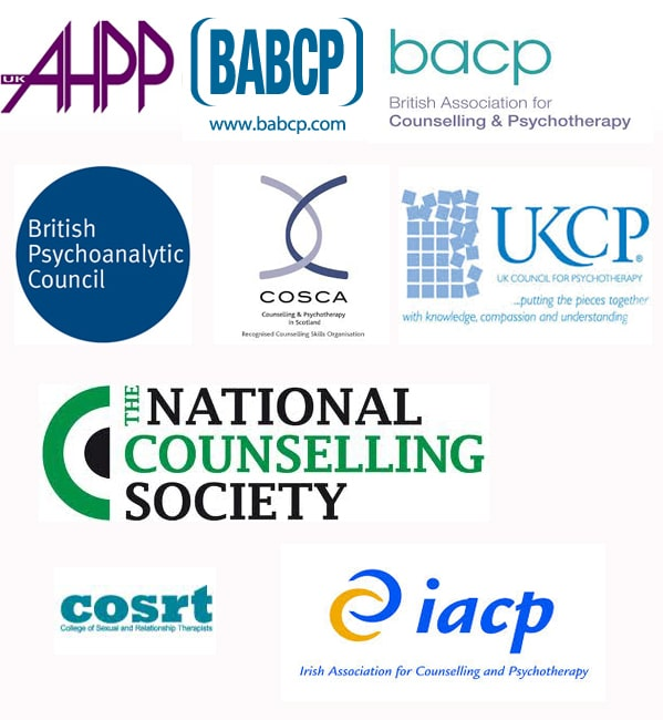 explain the main elements of one recognised ethical framework for counselling and psychotherapy Psychotherapy and counselling: college of counselling & psychotherapy educators there are also recognised differences.
