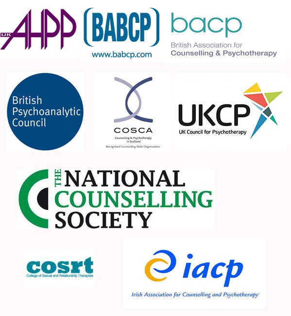 Ethics in counselling