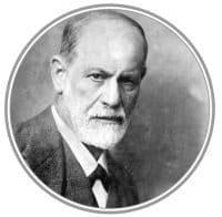 sigmund_freud_history-of-counselling