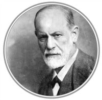 sigmund_freud_history of counselling