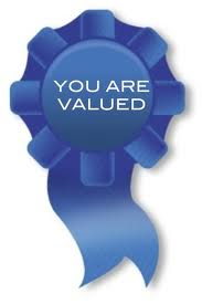 Attending in counselling means making the client feel valued and listened to