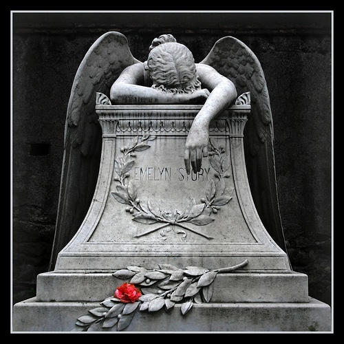 grief and mourning Bereavement is the process of grieving and letting go of a loved one who has died psychology today psychology today home find a therapist complicated or unresolved grief may appear as a complete absence of grief and mourning, an ongoing inability to experience normal grief reactions.