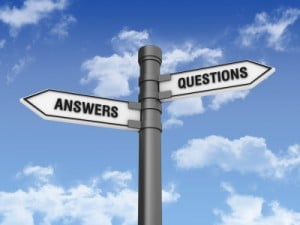 Questions in Counselling Explained [PDF - appropriate questions]