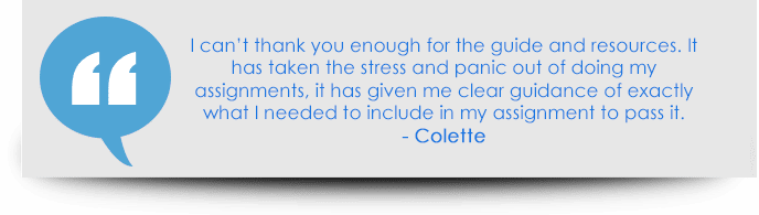 Counselling-Tutor-testimonial-Colette