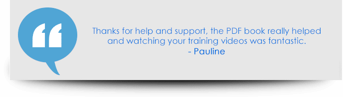 Counselling-Tutor-testimonial-Pauline