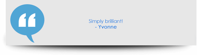Counselling-Tutor-testimonial-Yvonne