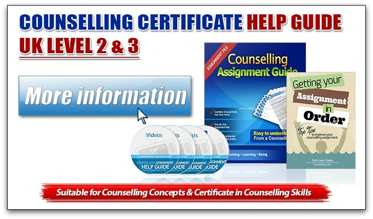 Writing assignments service masters level 2