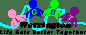 Warrington Pride