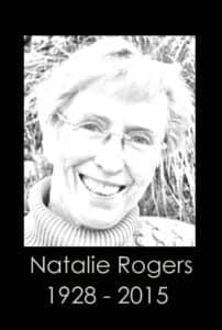 Natalie Rogers