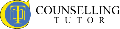 Counselling-Tutor-logo-403-x-93