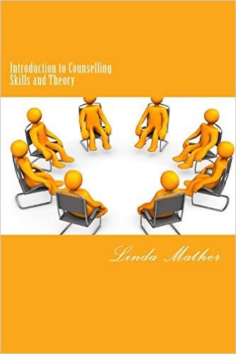 Introduction to counselling skills and theory
