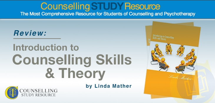CT Review Intro to Counselling Skills and Theory (1)