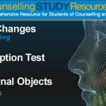 CT Podcast Ep32: Recent Changes in Counselling – Thematic Apperception Test – Using Transitional Objects