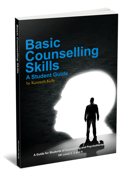 3D-cover-420-x-575-Basic-Counselling-Skills-Book-cover