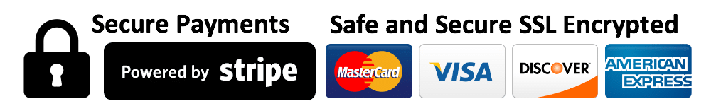 secure-payment-stripe