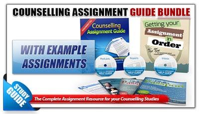 CSR-Assignment-bundle