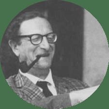 Eric Berne Transactional analysis
