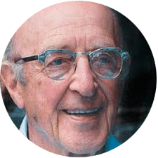 Carl Rogers - founder of person centered theraphy