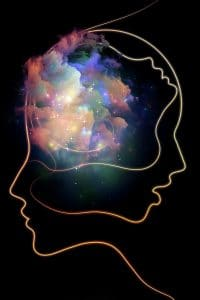 Integrative Counselling - Different Aspects of Self