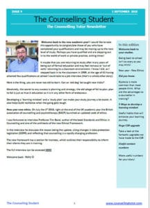 Counselling-Student-Newsletter-Sept-2018