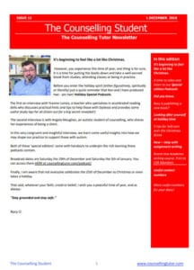 Counselling-Student-Newsletter-Dec-2018