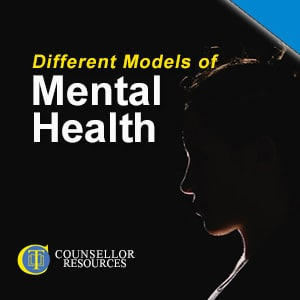 Models of Mental Health lecture summary featured image