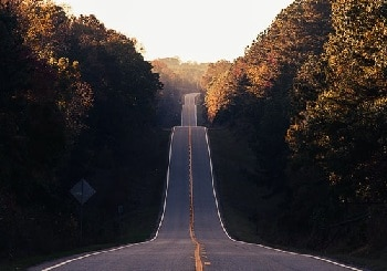 Problem Lists, Case Formulations and Treatment Plans - Roadmap