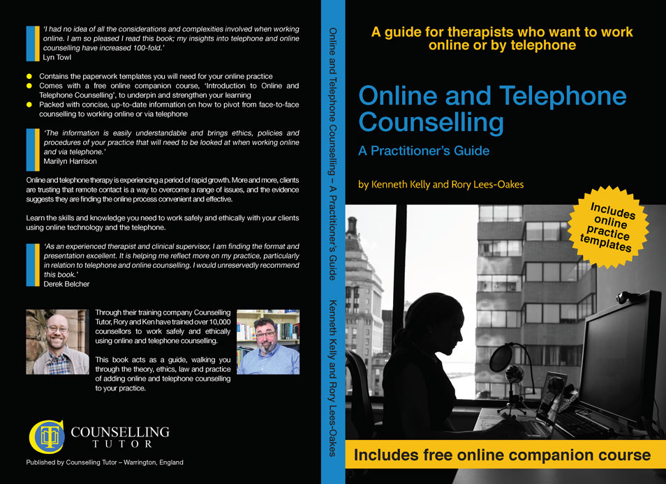 Online-and-Telephone-Counselling-Full-Cover-900-x-600
