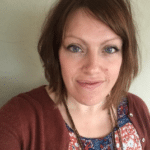 Emma Chapman Counsellor CPD Lecture
